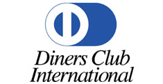 diners-club